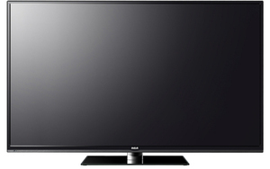 "RCA 60"" 1080p 120Hz LED HDTV"