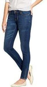 Women's The Rockstar Coated Jeans