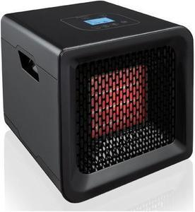 Kenmore Infrared Heater w/Remote