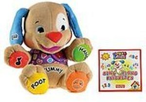 Entire Stock Fisher-Price Laugh & Learn Toys