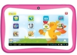 "Supersonic 7"" 4GB Kids Tablet"