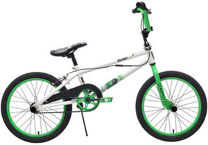 "Shaun White 18"" Whip 1.3 BMX Bicycle"