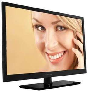 "Sceptre E328BV-HDC 32"" 720p 60Hz HDTV After Rebate"
