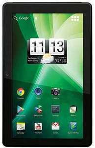"Mach Speed 10.1"" Trio-Stealth G2 Tablet"