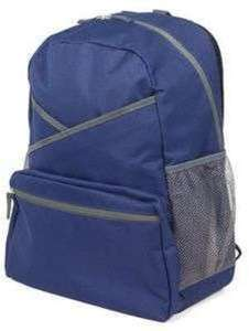 "Eastwear 15.6"" Laptop Backpack - Blue (After Rebate)"