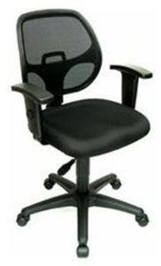 Interion I92-40877 Office Chair