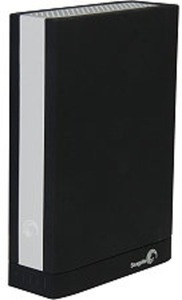 Seagate 3TB 3.5 USB Desktop Drive w/ Coupon BF405