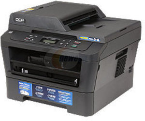 Brother DCP-7065DN Laser MFC/All-in-One Printer
