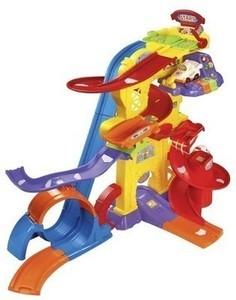 Go Go Smart Wheels Ultimate Amaze-ment Park Play Set