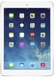 Apple iPad 16GB Wi-Fi