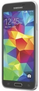 Verizon Samsung Galaxy S5 with New 2-year Contract
