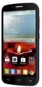 Brightspot Alcatel OneTouch Fierce 2 Prepaid Cell Phone