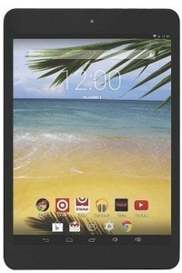 "Apollo 8"" 1 GB RAM 1.4 GHz Processor Quad Core Android Tablet"