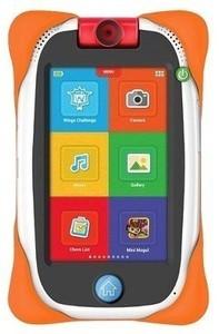 Nabi Jr 16GB Tablet