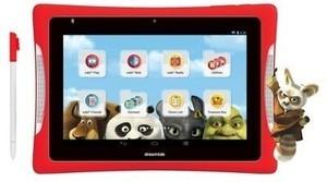 "Nabi DreamTab 8"" Tablet"