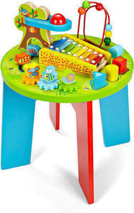 Imaginarium Busy Bee Activity Table