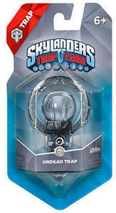 Skylanders Trap Team Single Trap w/ $29.99 Order
