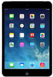 iPad Mini 16GB w/ Retina Display