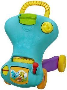 Playskool Step Start Walk/Ride