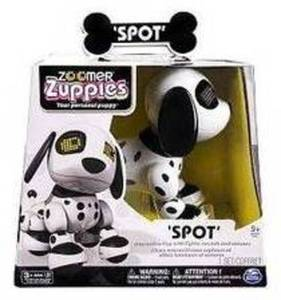 Zoomer Zuppies w/Coupon #5
