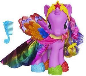 My Little Pony 8-In. Fashion Pony