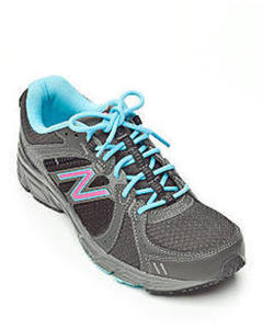 50% Off Men's and Women's New Balance 431 Shoes