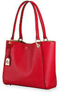 Famous Maker Leather Handbags