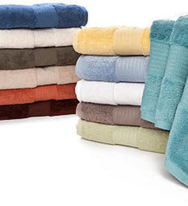 Biltmore For Your Home Providence Towels
