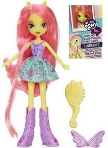 My Little Pony Equestria Girls Doll