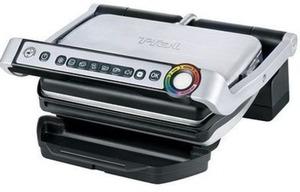 T-Fal Opti-Grill w/ Bonus Emeril Pressure Cooker