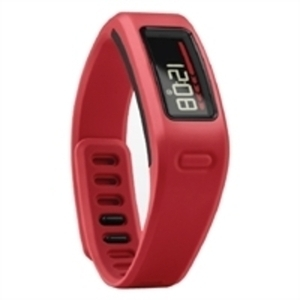 Garmin Vivofit Fitness Watch