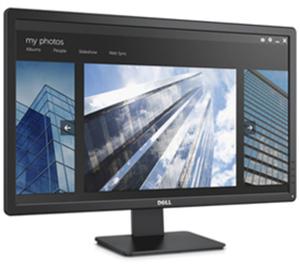 """Dell E2715H 27"""" Monitor"""