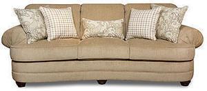 Simmons Carter Sofa
