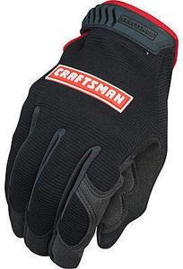 Craftsman Mechanics Gloves