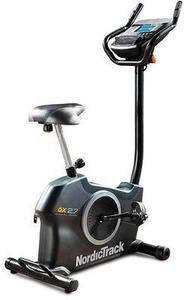 NordicTrack GX 2.7 Digital Resistance Upright Cycle