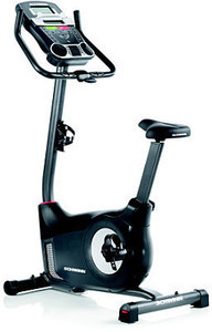 Schwinn Journey 1.0 Upright Bike
