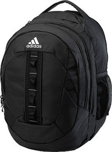 Entire Stock of adidas Backpacks