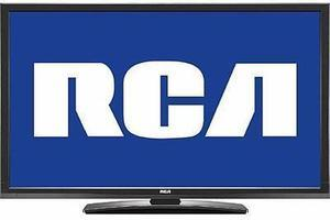 "RCA 24"" LED 1080p HDTV + $20 Back in Points"