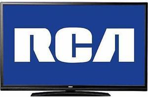 "RCA 32"" LED HDTV + $30 Back in Points"