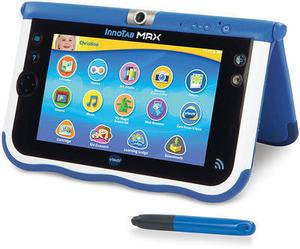 InnoTab Max Learning Tablet