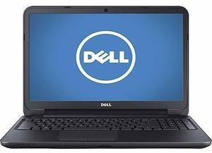 "Dell Inspiron 15.6"" Laptop + $20 Back in Points"