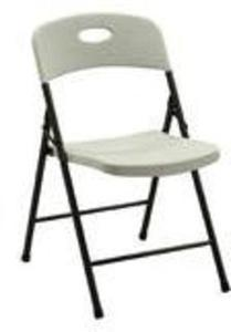 Northwest Territory Folding Chair
