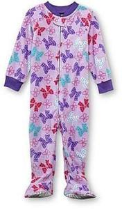 Joe Boxer Blanket Sleepers & Small Wonders Sleep-n-Play