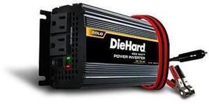 DieHard 425 Watt Power Inverter