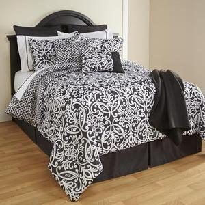 The Great Find 16-pc Complete Bed Sets