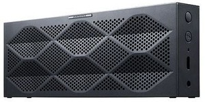 Jawbone Mine Jambox Bluetooth Speaker