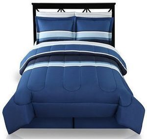 The Big One Bedding Set - All Sizes