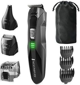 Remington Lithium All-in-One Grooming Kit