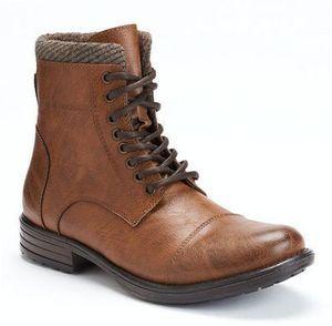Men's Apt. 9 Boots