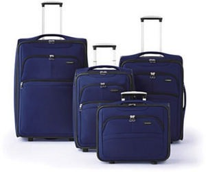 Samsonite Soar Luggage Collection